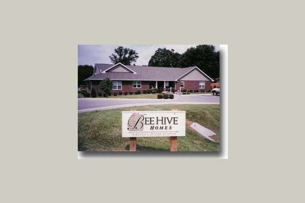 Beehive Home of Smyrna 6693