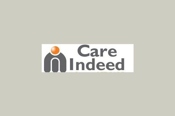 Care Indeed 1036