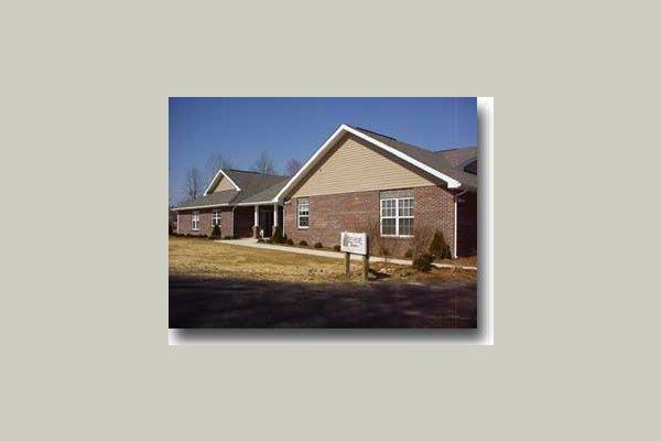 Beehive Homes of Scottsburg 6695