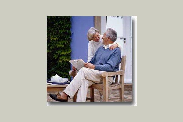 A Caring Hand Home Health 301
