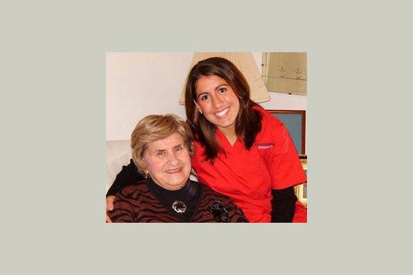 Caregivers America - Selinsgrove 889