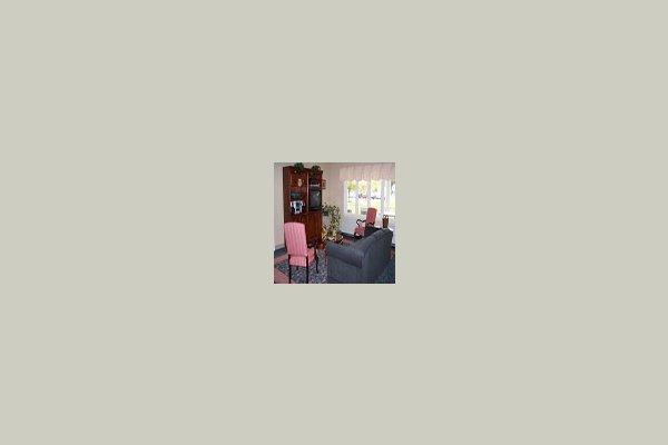 Emeritus at Bassett Park Manor 11845