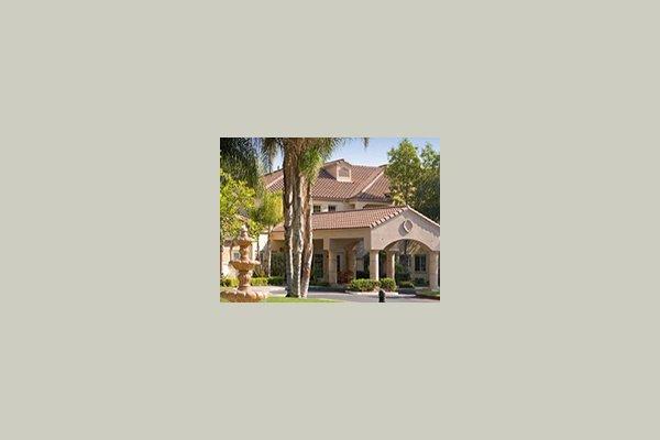 Park Terrace 10408