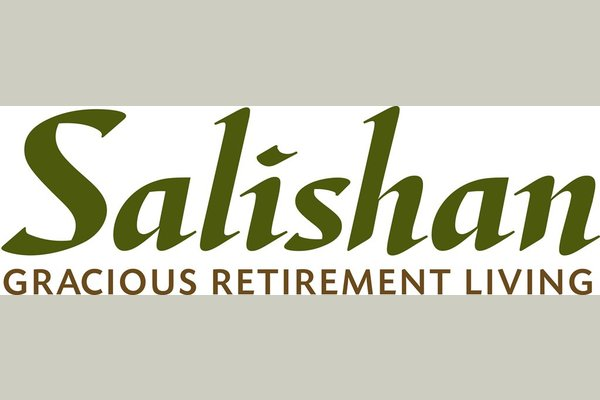 Salishan Retirement 45500