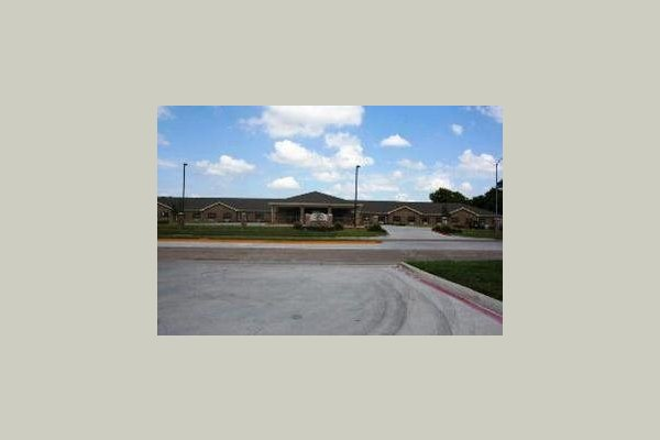Fallbrook Nursing & Rehabilitation 41592