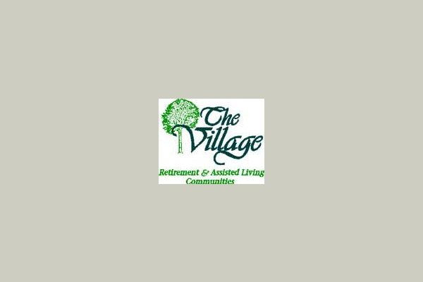 The Village Retirement and Assisted Living 39098