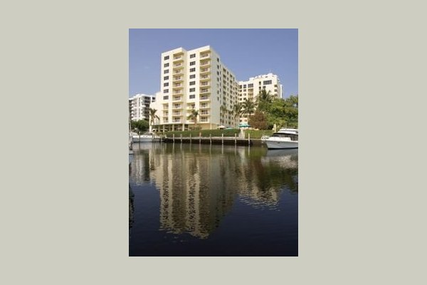 Five Star Premier Residences of Pompano Beach 27415