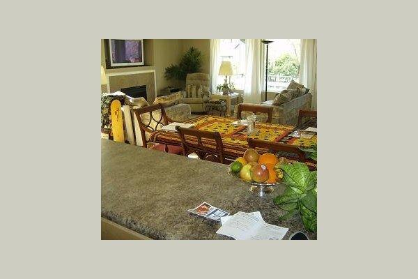 Comfort Home 26791