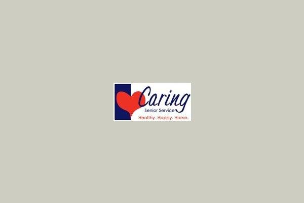 Caring Senior Service San Antonio 38985