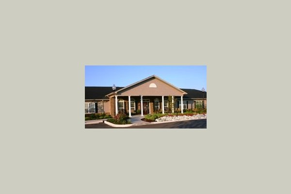 Willow Springs Assisted Living 26170