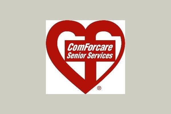 Comforcare Home Care 19733