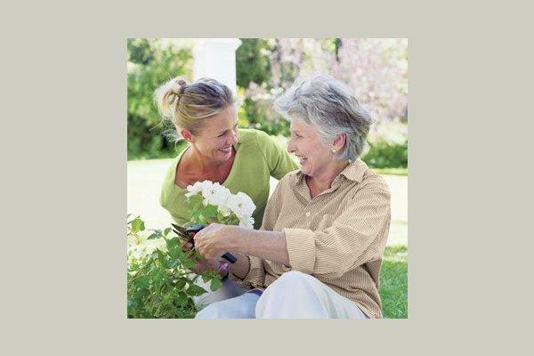 Preferred Care at Home Austin and Williamson County 27241