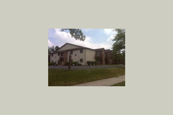 Brentwood Active Senior Apartments 26386