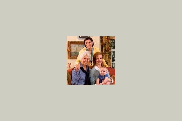 Homewatch CareGivers 26629