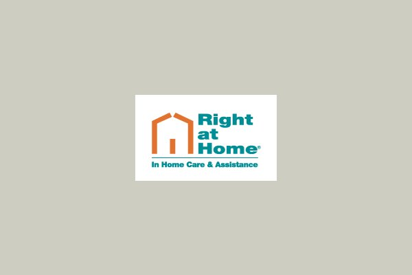 Right at Home 26749