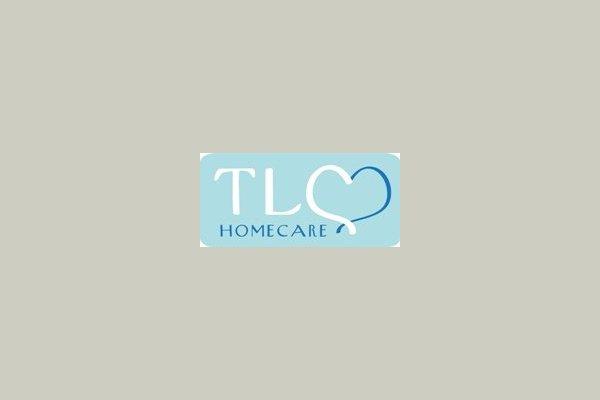 TLC Homecare, LLC 25633