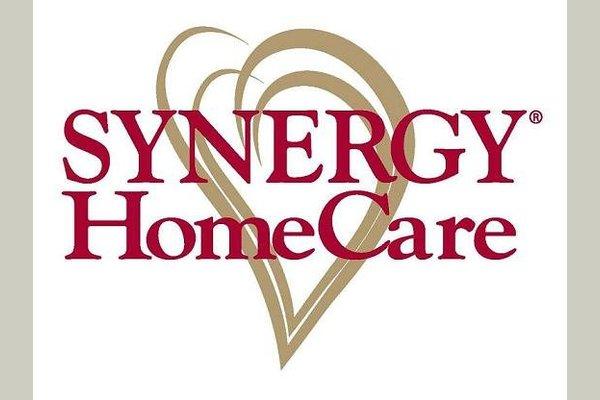 Synergy Homecare of Minneapolis 25833