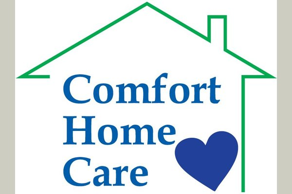 Comfort Home Care 41894