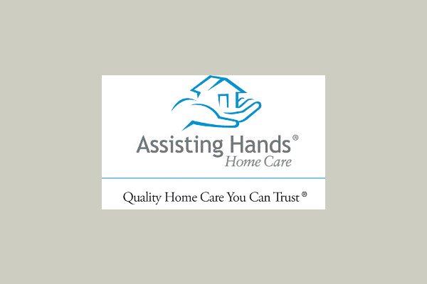 Assisting Hands 25606