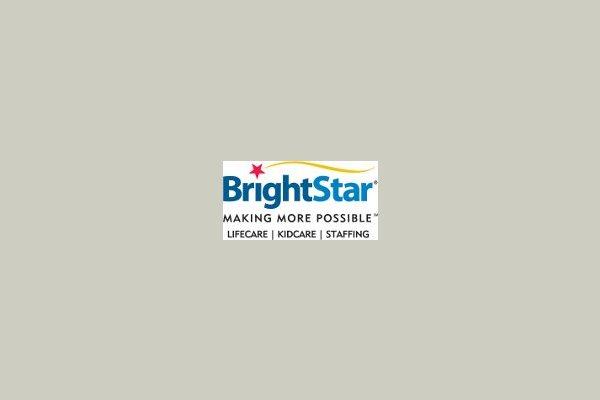 BrightStar Healthcare 38929