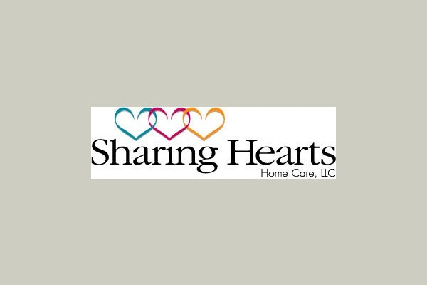 Sharing Hearts Home Care 43730