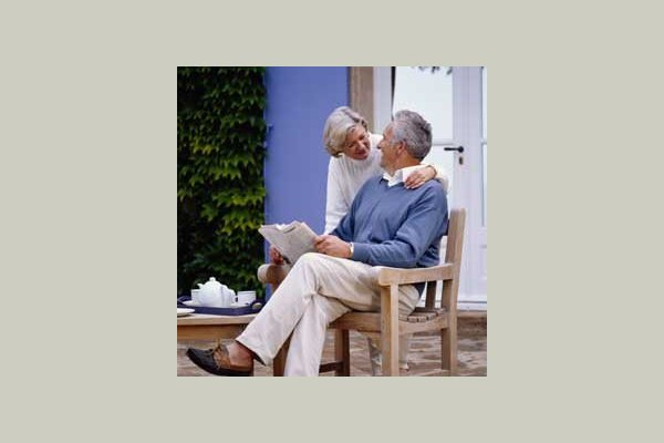 Home Care Assistance of Minneapolis 18538