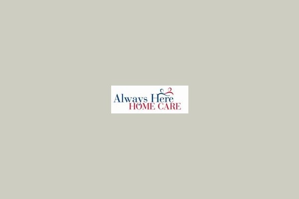 Always Here Home Care, Inc 40854