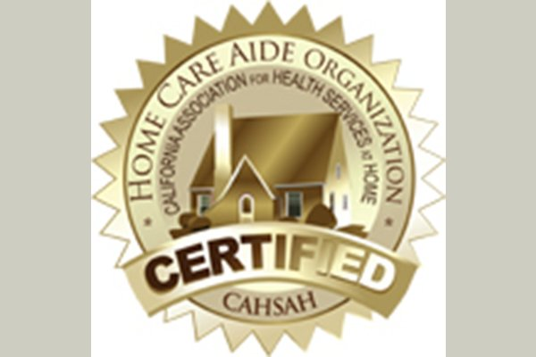 ComForcare Senior Services 45476