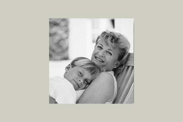 ComForcare Home Care Services 18550