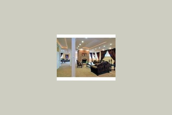 Polmex In Home Care 26262