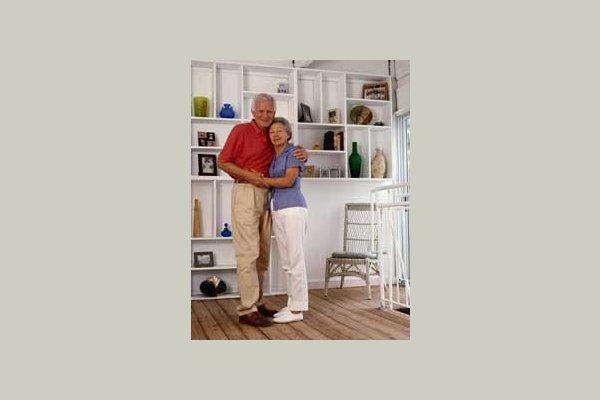 Synergy Home Care 18494
