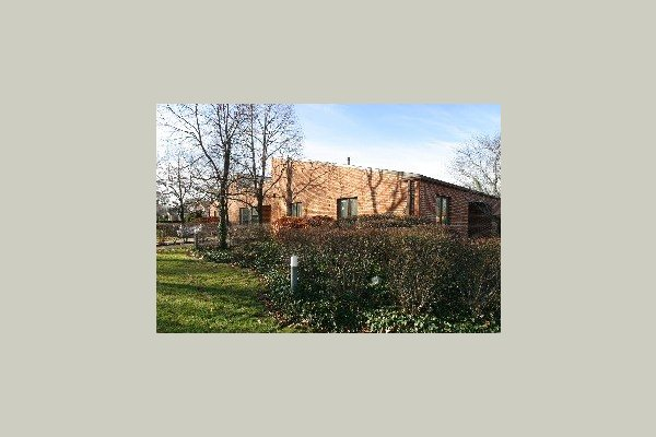 Robineau Retirement Living Residence 26274