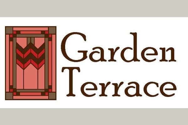 Garden Terrace/Garden Place Apartments 25800