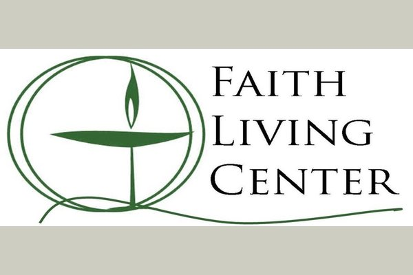 Faith Living Center 44358