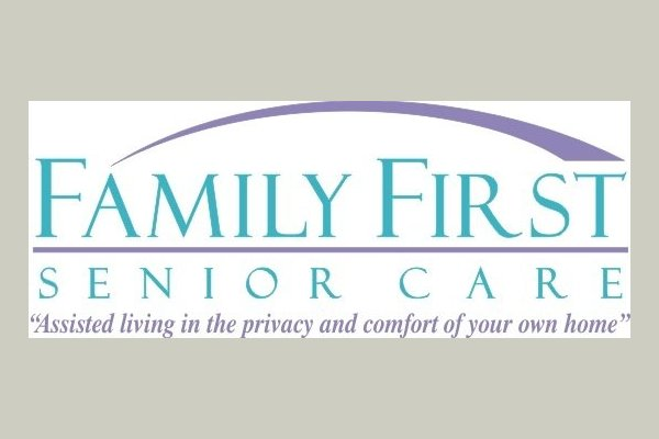 Family First Home Care 44599