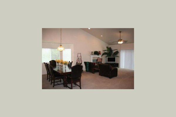 Premium Residential Care Facility, LLC 19161