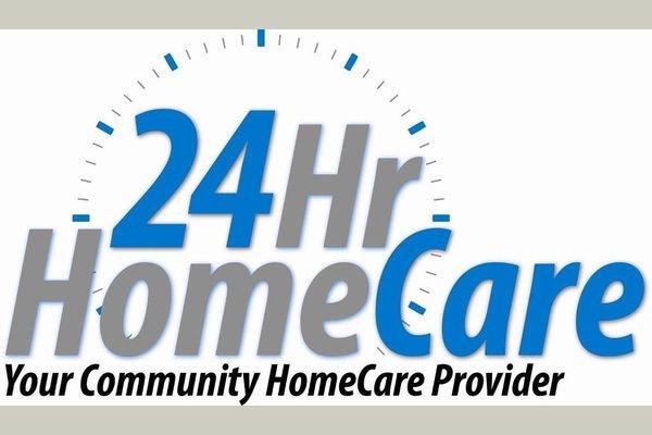 24 Hr HomeCare 44195