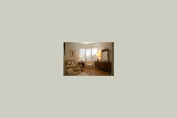 West Wing Adult Care Home 41563