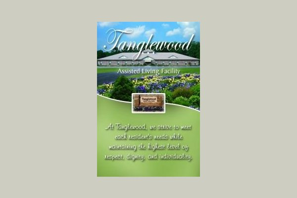 Tanglewood Community 19436