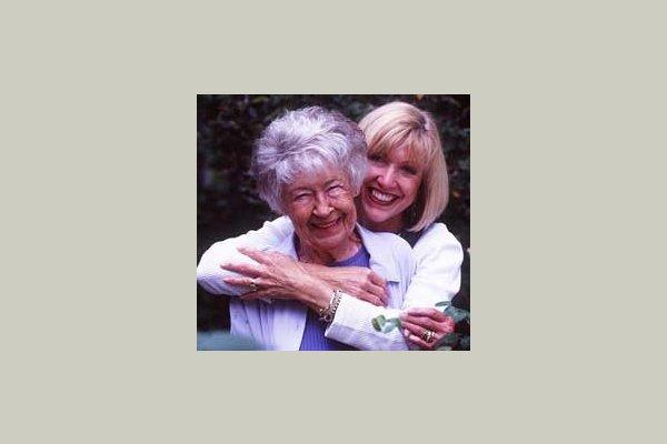 Aspen Senior Care, LLC 26596