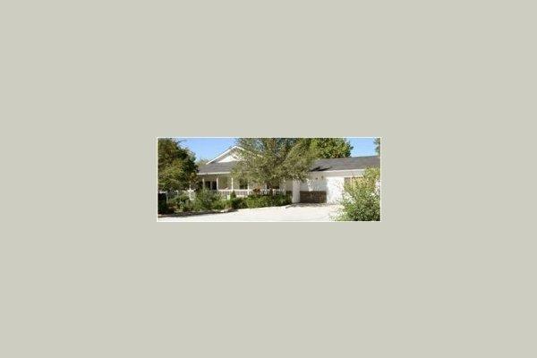 The Verandas Assisted Living at Wheat Ridge,  33393