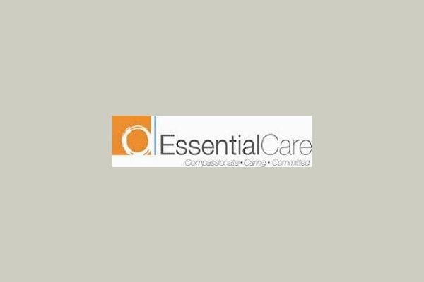 Essential Care 26511