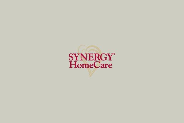 Synergy HomeCare 42754