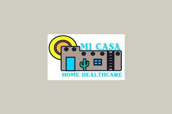 Mi Casa Home Health Care LLC 20004