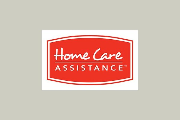 Home Care Assistance 43709