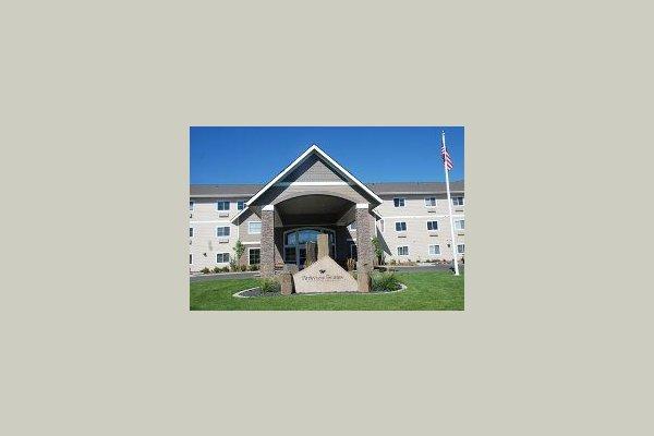 Parkview Estates 23333