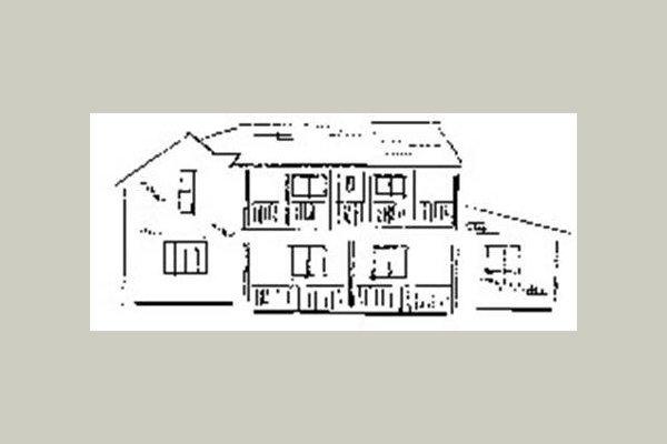 Rhoda's House 43446