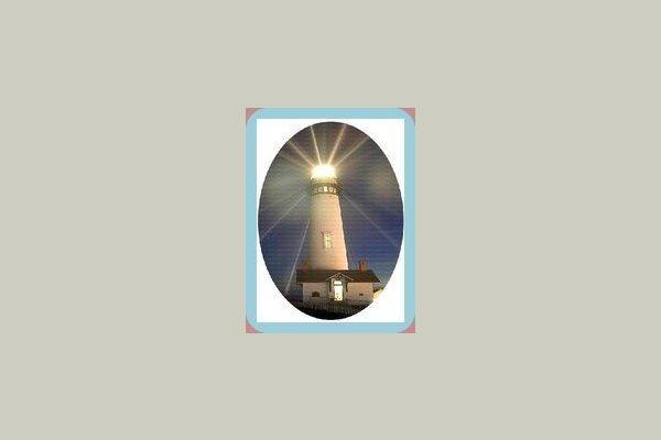 House of Light Senior Living 55124