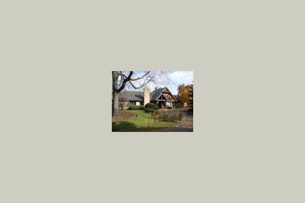 Theresa's Home Care LLC 26529