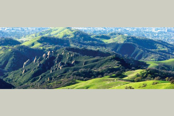 Oakmont of Chino Hills california-senior-living-communities